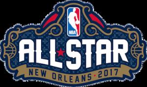 2017_NBA_All-Star_Game_logo